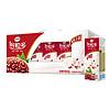 yili 伊利 谷粒多 谷物牛奶饮品 250ml*12盒