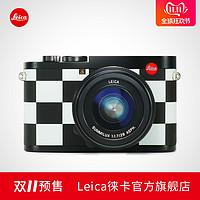 "Leica/徕卡 Q2 ""像素""特别版相机 全画幅自动对焦 天竺葵 官方标配"