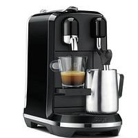 Sage 世廚 Creatista Plus 胶囊咖啡机