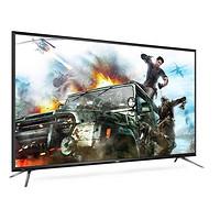 AOC 冠捷 65G2X 65英寸 电视