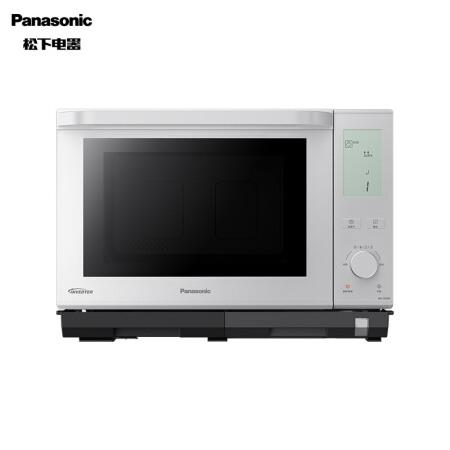 Panasonic 松下 NN-DS900XPE 微蒸烤一体机 27L