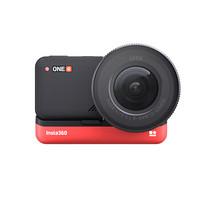 Insta360 影石 ONE R 徕卡版 运动相机 防抖