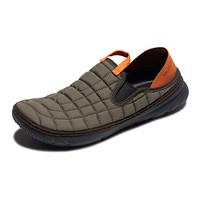 1号:MERRELL 迈乐 J90731 男士户外休闲鞋
