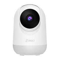 360 AP5C 智能云台摄像头 乐享版