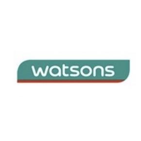 屈臣氏/Watsons