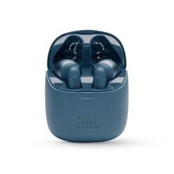 JBL TUNE225TWS 真无线蓝牙耳机