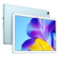 HONOR 荣耀 平板6 10.1英寸平板电脑 3GB+128GB WiFi版