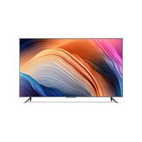 MI 小米 L98M6-RK 液晶电视 98英寸