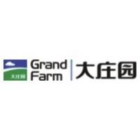 Grand Farm/大庄园