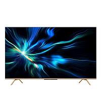 双11预售:coocaa 酷开 智慧屏 65P70 65英寸 4K 液晶电视