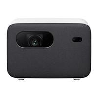 小米米家投影仪2 Pro 1080P高清投墙投影机AI语音内置小爱同学影院小米激光电视