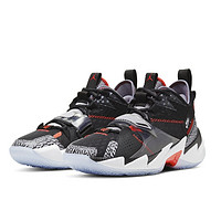 1日0点:NIKE 耐克 WHY NOT ZER0.3PF CD3002 男子篮球鞋