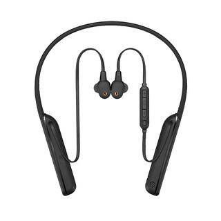 SONY 索尼  WI-1000XM2 入耳式颈挂式圈铁无线蓝牙降噪耳机