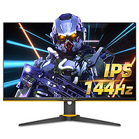 ENVISION 易美逊 G249G 23.8英寸IPS显示器