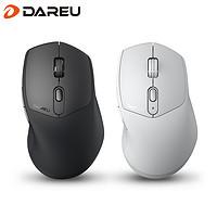 Dareu 达尔优 LM128B 蓝牙/无线双模鼠标