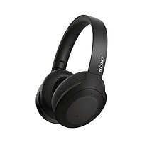 百亿补贴:SONY 索尼 WH-H910N 头戴式蓝牙无线耳机