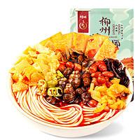 Be&Cheery 百草味 螺蛳粉 300g*3袋