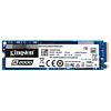 Kingston 金士顿 A2000 NVMe M.2 固态硬盘(PCI-E3.0)