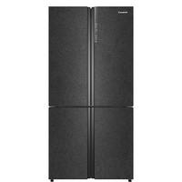 Casarte 卡萨帝 BCD-635WVPAU1 十字对开门冰箱 635升