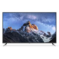 值友专享、补贴购:MI 小米 L60M5-4A 60英寸 超高清4K 液晶电视