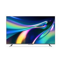补贴购:Redmi 红米 X65 65英寸 4K液晶电视