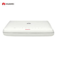 华为(HUAWEI)企业级交换机 8口千兆以太网 网吧酒店公寓企业办公交换机-S1730S-L8T-A