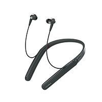 百亿补贴:SONY 索尼 WI-1000X 蓝牙智能降噪耳机