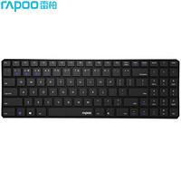 RAPOO 雷柏 Rapoo 雷柏 E9300G 键盘 无线蓝牙键盘