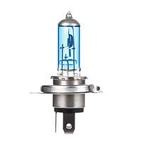 FSL 佛山照明 汽車鹵素前大燈燈泡 內充氙氣