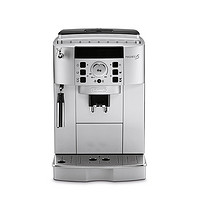 考拉海购黑卡会员:Delonghi 德龙 ECAM22.110.SB 全自动咖啡机