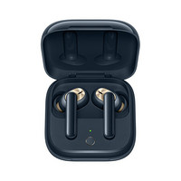 OPPO W51 真无线蓝牙耳机