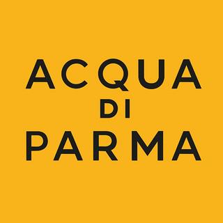 ACQUA DI PARMA/帕尔玛之水