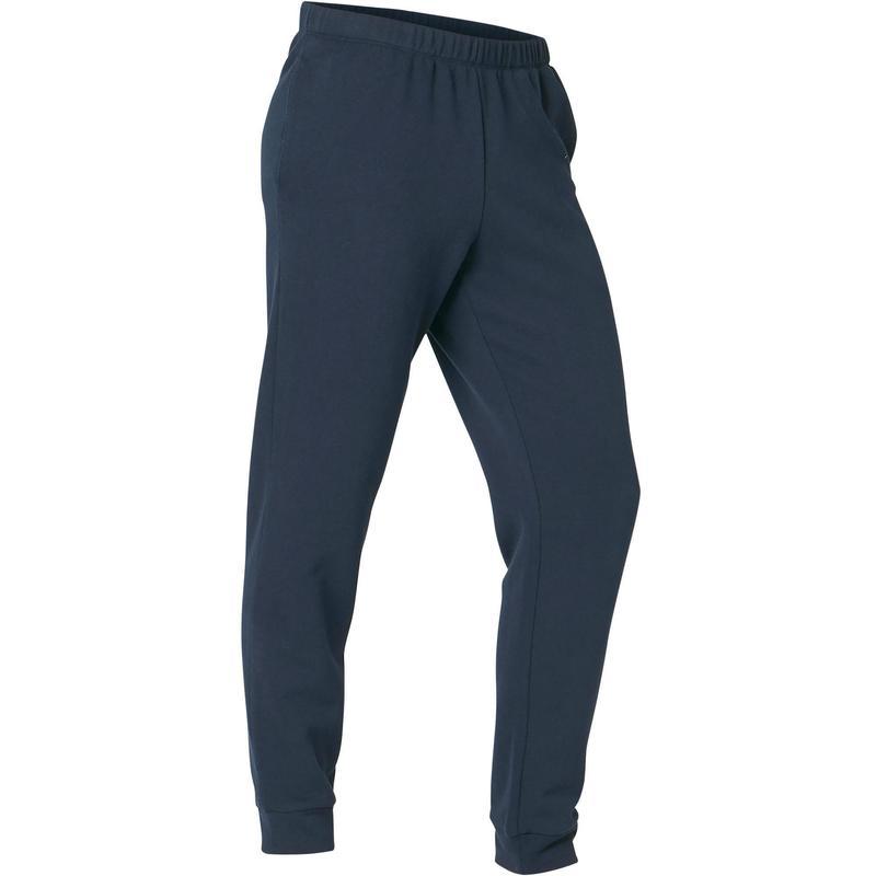DECATHLON 迪卡侬 8543999 男款运动长裤