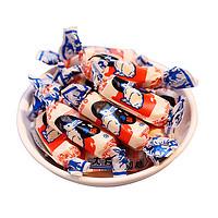 WHITE RABBIT 大白兔   奶糖   500g