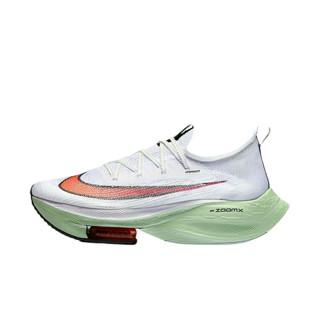 NIKE 耐克  AIR ZOOM ALPHAFLY NEXT% CI9925 男子跑步鞋