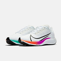 NIKE 耐克 Air Zoom Pegasus 37 BQ9647 女子跑步鞋