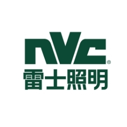 nvc-lighting/雷士照明