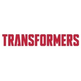 Transformers/变形金刚