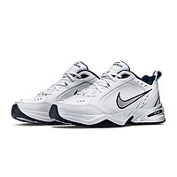 NIKE 耐克 Air Monarch IV 415445 男子训练鞋