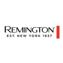 Remington/雷明登