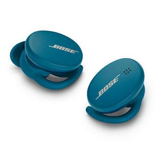 BOSE 博士 Sport Earbuds 二代 无线蓝牙耳机