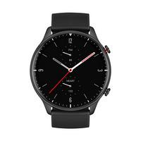AMAZFIT 华米 GTR 2 运动款 智能手表
