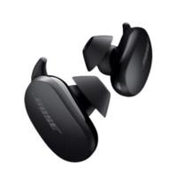 限沪浙闽:BOSE QuietComfort Earbuds 无线蓝牙降噪耳机