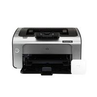 HP 惠普 P1108 打印机