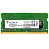 ADATA 威剛 萬紫千紅系列 DDR4 2666MHz 筆記本內存 8GB