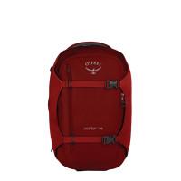 OSPREY  TRAVEL旅行系列 PORTER 旅行背包