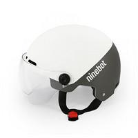 Ninebot 九号 电动自行车头盔