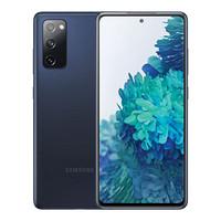 百亿补贴:SAMSUNG 三星 Galaxy S20 FE 5G智能手机 8GB+256GB