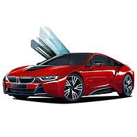 Llumar 龍膜 樂佳70+15/30 汽車雙層矩陣陶瓷膜 全車膜