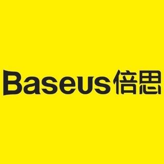 BASEUS/倍思